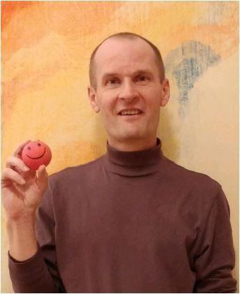 Mag. Dieter Pink